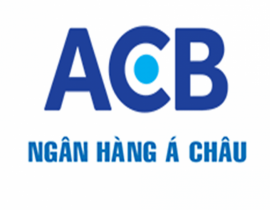 ACB-bank.png